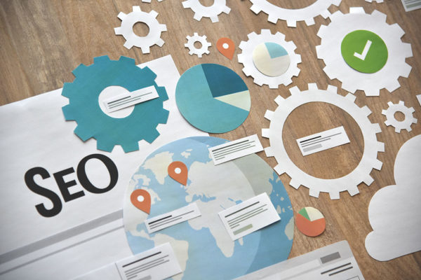 Intensive SEO Training Course