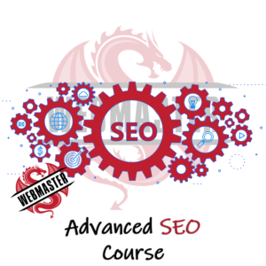 Advanced SEO Course