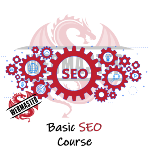 Basic SEO Course