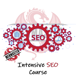 Intensive SEO Course