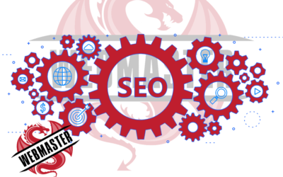 Intensive SEO Online Course