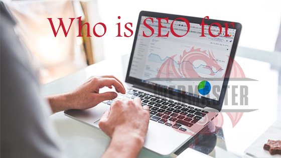 Who is SEO For?