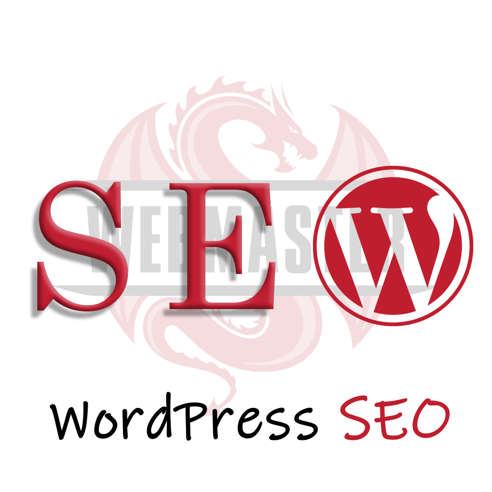 WordPress SEO Course