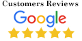 Google-Customers-Reviews