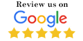 Google-Review-us