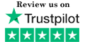 Trustpilot-Review-us