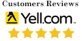Yell-Customers-Reviews