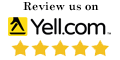Yell-Review-us