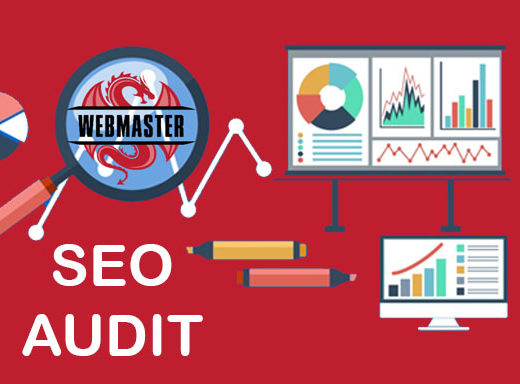 Red-Dragon-Webmaster-5-Steps-for-SEO-Audit