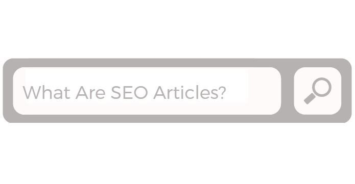 Red-Dragon-Webmaster-What-are-SEO-Articles
