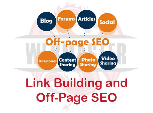 Red-Dragon-Webmaster-Link-Building-and-Off-Page-SEO