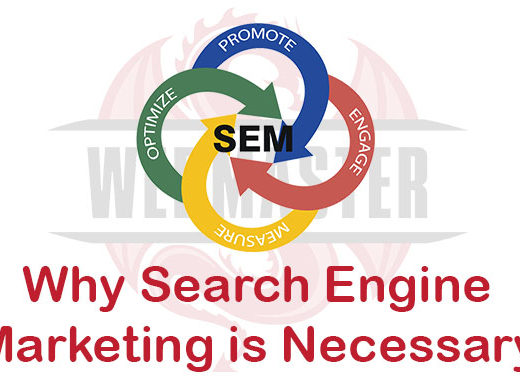Red-Dragon-Webmaster-Why-Search-Engine-Marketing-is-Necessary